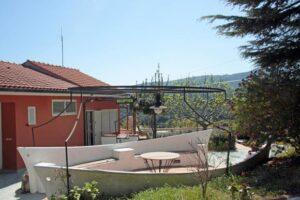 Appartamenti Residence Elba a Naregno (Capoliveri - Isola d'Elba)