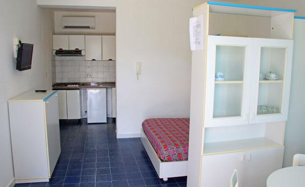 Elba Residence a Naregno (Capoliveri - Isola d'Elba)