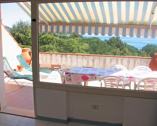 Appartamenti Elba Residence