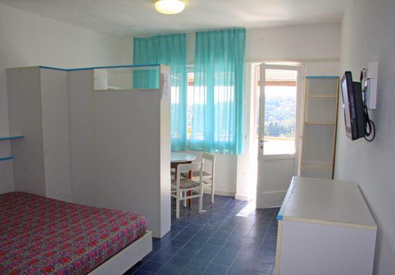 Elba Residence (Capoliveri - Isola d'Elba)