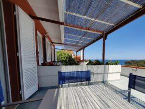 Appartamenti Superior Residence Elba